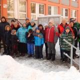 zimni den - prochazka venku - 2.2.2017 030