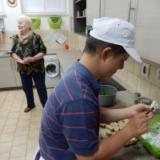 vaření 11.4.2017 029