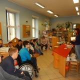 knihovnická lekce4