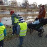 leden 20 nemecke studentky praxe (1)