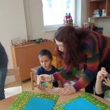leden 20 nemecke studentky praxe (2)